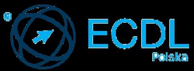 ecdl_400
