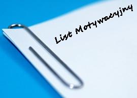 list_motywacyjny_01
