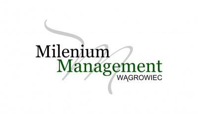 milenium_management_ok_400